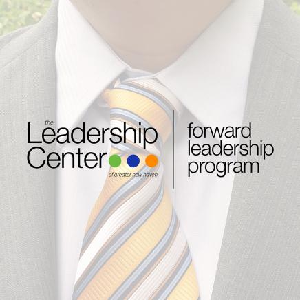 lgnh_leadershipprogram_1000x1000