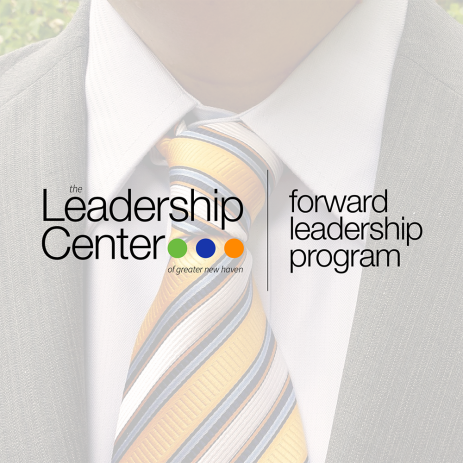 lgnh_leadershipprogram_1000x1000