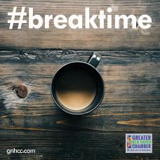 breaktime-4