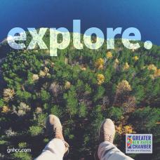 explore-9