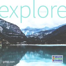 explore_17