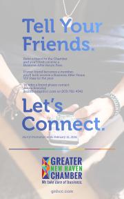Friend-Campaign-Final2