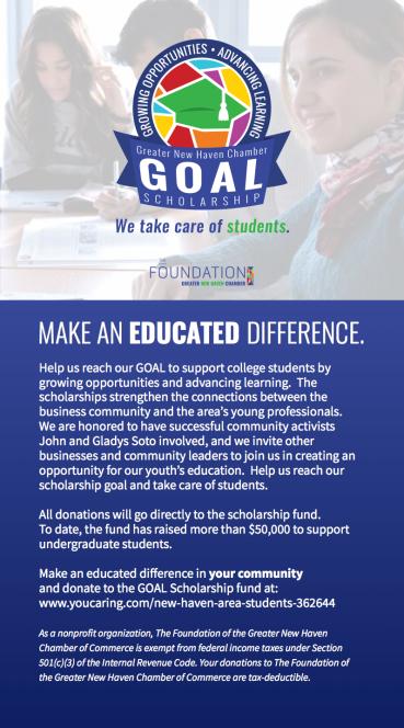 goal_campaign_1