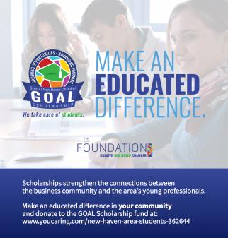 Goal_campaign_2