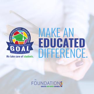 Goal_Campaign_Concept2016_1000x1000_1