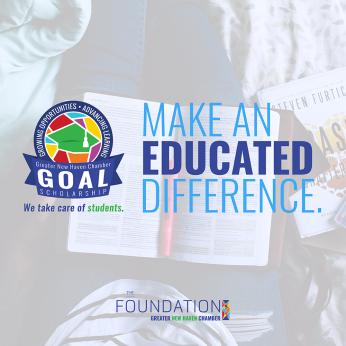 Goal_Campaign_Concept2016_1000x1000_2
