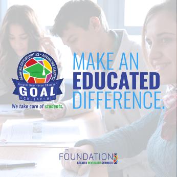 Goal_Campaign_Concept2016_1000x1000_3