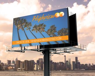 highview_1