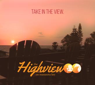 highview_2