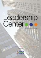 leadercard_1