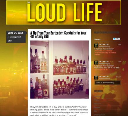 loud_1