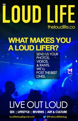 loud_2