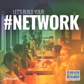 network-4