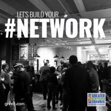 network_6
