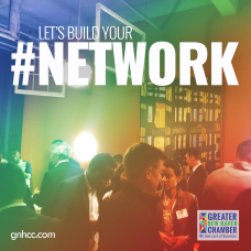 network_7