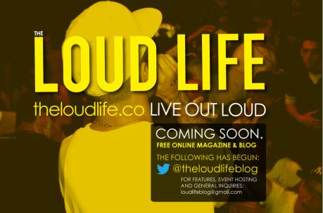 promo_loudlife