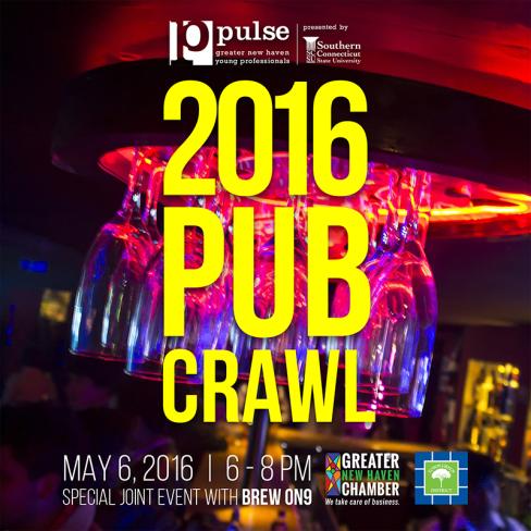 Pub_Crawl_2016_Insta