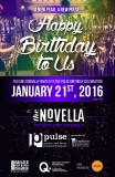 Pulse Bday Invite v1