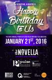 Pulse Bday Invite v2