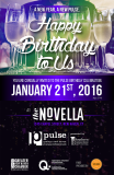 Pulse Bday Invite v3