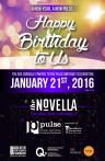 Pulse Bday Invite v4