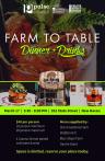 Pulse_FarmToTable_Invite_v1