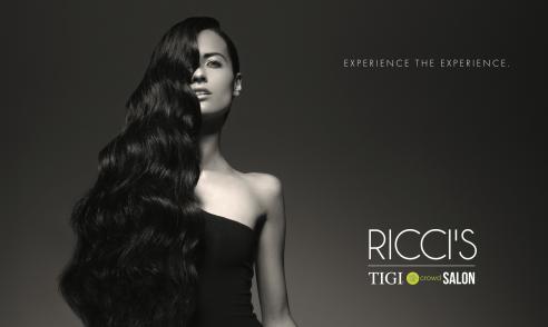 ricci1