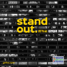 stand_out_3