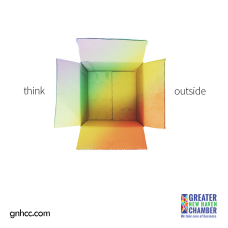 think_outside_1