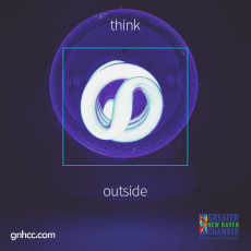 think_outside_3