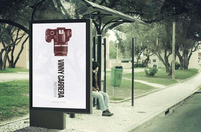 vinny_billboard