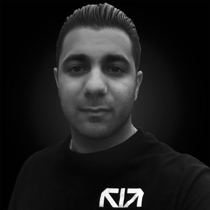 new_pro_headshot
