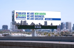 OOH 3 - City Branding