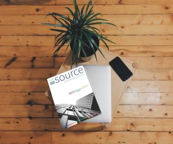 Print 2 - Business Member Guide Book