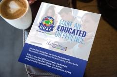 Print - City Scholarship Program