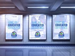 OOH 2 - City Scholarship Program