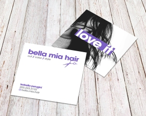 bellamia_cards